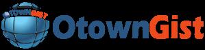 OtownGist