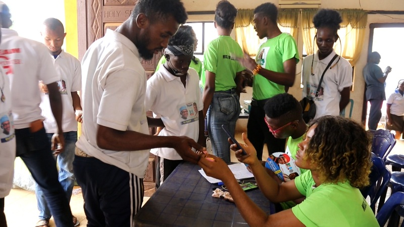 Miss Imo 2018: JoyChinonye Foundation embarks on free medical outreach 7
